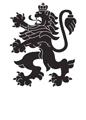 Областна администрация Варна